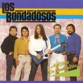 A Ritmo De Quebradita by Los Bondadosos