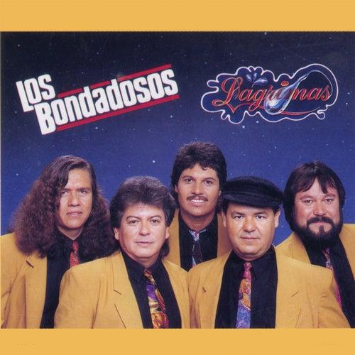 Lágrimas by Los Bondadosos