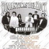Románticas Del Rock by Los Bondadosos