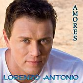 Amores by Lorenzo Antonio