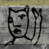 Jazz Resistant by Comanda Barabba