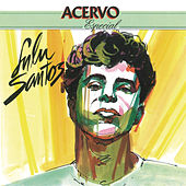 Série Acervo - Lulu Santos by Lulu Santos