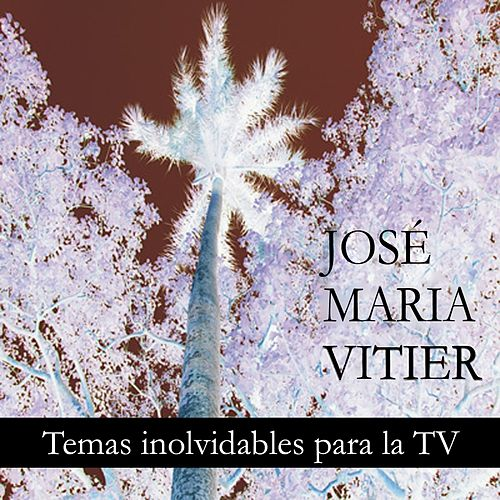 Temas Inolvidables para la Tv by Various Artists