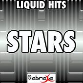 Stars - A Tribute to Amanda Brown by Liquid Hits