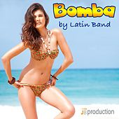 Bomba (Un Movimento Sexy) by Latin Band