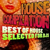 House Compilation Best of House Selected for Djs by Various Artists