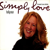 Simply Love: The Women's Music Collection by Holly Near