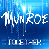 Together by Munroe