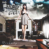 Divanity by The Murder of My Sweet