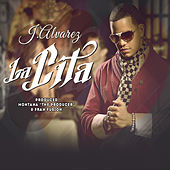 La Cita - Single by J. Alvarez
