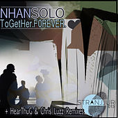 Together Forever EP by Nhan Solo