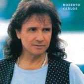 Roberto Carlos 1996 (Remasterizado) by Roberto Carlos