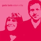 Gosto Tanto by Edson