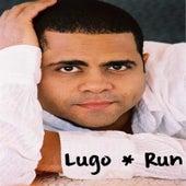 Run by Lugo