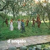 D'Angelo by Conjunto De D'Angelo