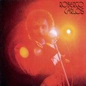 Roberto Carlos 1977 (Remasterizado) by Roberto Carlos