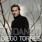 Andando by Diego Torres