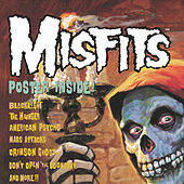 American Psycho by Misfits
