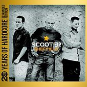 Sheffield (20 Years of Hardcore Expanded Edition) von Scooter