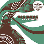 Yo Yo Jazz by BigBang
