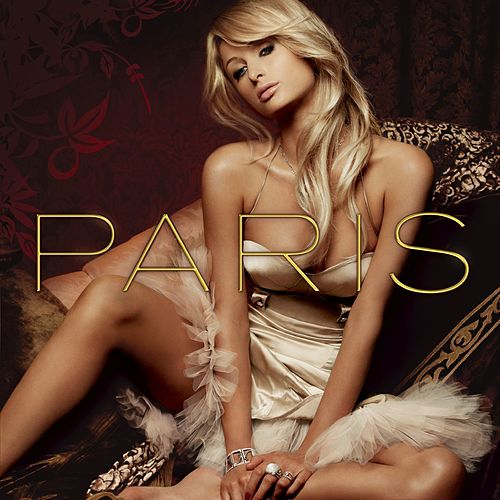 Paris by Paris Hilton