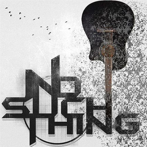 Acoustic by No Such Thing