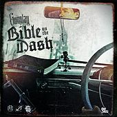 Bible on the Dash by Gunplay