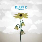 Mmhmm by Relient K