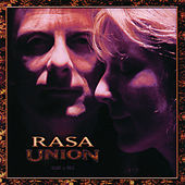 Union by Rasa