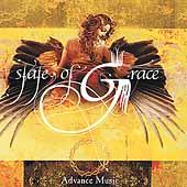 State Of Grace by Paul Schwartz