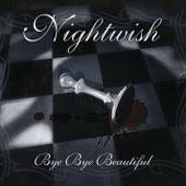 Bye Bye Beautiful von Nightwish