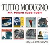 Tutto Modugno by Domenico Modugno