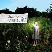 White Lights EP - iTunes Exclusive by Deas Vail