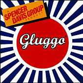 Gluggo by The Spencer Davis Group
