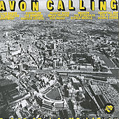 Avon Calling: The Bristol Compilation by Various Artists