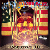 American Dream Volume Iii by Various Artists