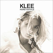 Honeysuckle (Bonus Version) by Klee