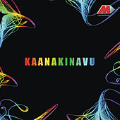 Kaanakinavu / Memorable Hits Of Yesudas by Various Artists