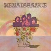 Renaissance (1st Album) by Renaissance