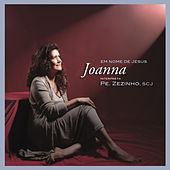 Joanna interpreta Padre Zezinho, SCJ by Joanna