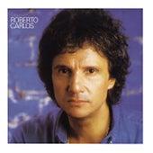 Roberto Carlos 1984 (Remasterizado) by Roberto Carlos