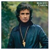 Roberto Carlos 1981 (Remasterizado) by Roberto Carlos