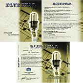 Barzizza le canzoni by Blue Star