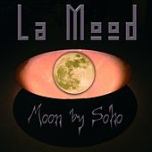 Moon By Soho by MOOD