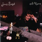 At Home by Janis Siegel
