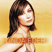 Until I Don't Love You Anymore by Linda Eder
