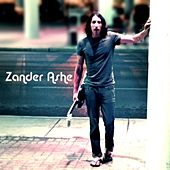 Dance With Me! (feat. Wise Men Fools) by Zander Ashe