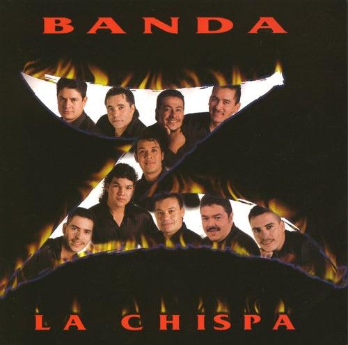 La Chispa by Banda Zeta