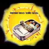 Hello Nasty von Beastie Boys