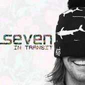 In Transit by Seven